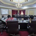 KJRI Jeddah Dorong Masuknya Bus Buatan Indonesia ke Arab Saudi