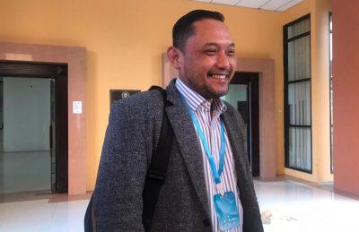 Komisi III DPRD Kaltim: PT FBL Harus Biayai Perbaikan Jembatan Dondang