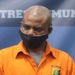 Polisi Tangkap Penipu dan Pencucian Uang Rp15,8 Miliar