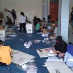 KPUD Nunukan Mulai Persiapkan Pendistribusian Logistik Pilkada