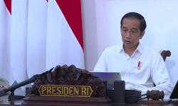 Presiden: Jadi Tuan Rumah Olimpiade 2032 Bukan Untuk Gagah-gagahan