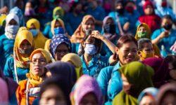 Indonesia Resmi Mengalami Resesi