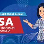 Bank Indonesia Luncurkan Layanan Chabot LISA