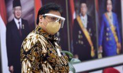 Menko Perekonomian Ungkap Peluang RCEP Bagi Indonesia