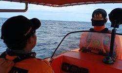 Sempat Kontak Telepon, Dua Nelayan Hilang di Perairan Muara Telake Paser