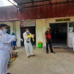 Pria Diamankan Polisi di Parepare, Diduga Terkait Kematian Gusti di Mahakam
