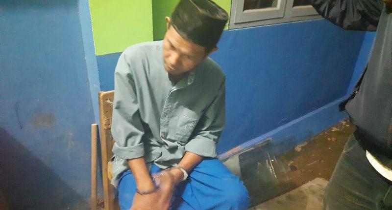 Wakar SMPN 34 Samarinda Habiskan Rp25 juta Buat Produksi Pil Koplo