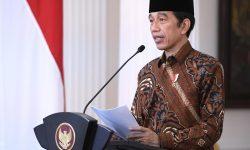 Presiden: MTQ Wujud Keinginan Kuat Bumikan Ajaran Alquran