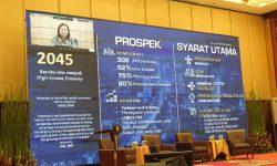 Menkeu: Reformasi Perpajakan Upaya Kemudahan Berusaha di Indonesia