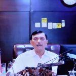 Pemerintah Dorong Pemanfaatan Dana Desa Dukung Perhutanan Sosial