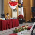 Permudah Izin Berusaha di Daerah, Pemerintah Pangkas Birokrasi yang Bertele-tele