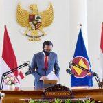 Kolaborasi ASEAN dan RRT untuk Kemajuan Bersama
