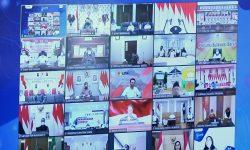 Kominfo Dukung Digitalisasi Pengadaan Barang dan Jasa Pemerintah