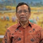 Polisi Akan Pastikan Tidak Ada Lagi Atribut FPI di Kalimantan Timur