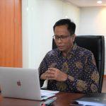 Setkab Gelar FGD Bahas Pengelolaan Prasarana & Sarana Olahraga Pasca PON