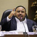 PKS Target Menang Semua Pilkada di Kaltim, Anggota DPR Dilarang Keluar Kota