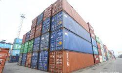Sulawesi Utara Ekspor Langsung Hasil Laut ke Jepang