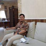 KPU Kukar Tidak Mengetahui Keberadaan Rekomendasi Bawaslu