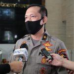 Amankan Natal & Tahun Baru, Operasi Kepolisian Terpusat dengan Sandi Lilin 2020
