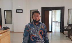 Sigit Wibowo: BanggarAkan Klarifikasi Lagi Besaran APBD Kaltim 2021