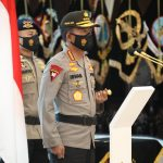 Kapolri: Tembak Mati Kelompok Mujahidin Indonesia Timur Jika Melawan Petugas