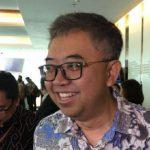 Bank Indonesia Reformasi Pengaturan Sistem Pembayaran Indonesia