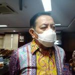 Pemkab/Pemkot Kurang Pro Aktif Berkomunikasi dengan Anggota DPRD Kaltim