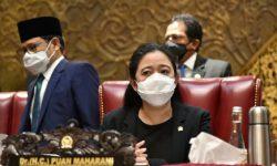 Puan Maharani Desak Pemerintah Pastikan Bantuan Sampai ke Rakyat yang Terhimpit Pandemi
