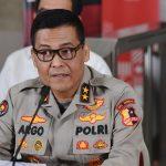 Polri Siap Hadapi Praperadilan yang Diajukan HRS