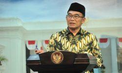 Menko PMK: Korporasi Petani Untuk Tingkatkan Kesejahteraan Desa