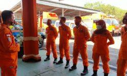 Pergi Melaut ke Perairan Kuala Samboja, Akbar Dilaporkan Hilang