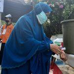 Menko Polhukam: Terapkan Protokol Kesehatan, Gunakan Hak Pilih Sebaiknya