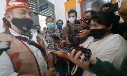 Tim Kuasa Hukum Zairin – Sarwono Akan Gugat Hasil Pilkada Samarinda ke MK