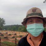 Masih Pandemi, Ada Hotel di Samarinda yang Dipesan Pesta Nikah 3 Hari Berturut-turut