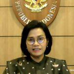 Indeks Global Gender Gap Indonesia di Peringkat 85