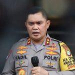 Jenderal Polisi Ini Minta Personilnya Hindari Gaya Hidup Mewah