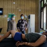 Warga Negara Filipina Kurir Sabu 2,33 Kg Ditembak Polisi di Sebatik