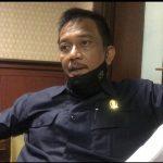 Jawad Sirajuddin Pesimis KEK Maloy Meningkatkan PAD Kaltim
