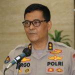 Serang Anggota Polda Metro Jaya, Bareskrim Kejar 4 Pengikut MRS