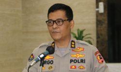 Polri Masih Kejar 4 Pengikut MRS yang Kabur Dari Insiden di KM 50