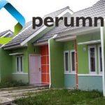 Dukung Satu Juta Rumah bagi MBR, Pemerintah Pinjami Perumnas Rp650 Miliar