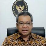 Indonesia Ingin Kembangkan Sovereign Wealth Fund dan Islamic Global Bonds Lebih Menarik