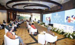 Bali Democracy Forum ke-13, Demokrasi Dalam Penanganan Pandemi Global