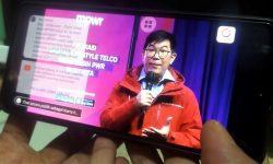 Produk Seluler Digital Baru MPWR Dikenalkan, Kendali Penuh di Tangan Konsumen