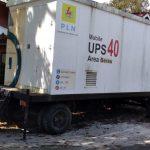 Gandeng PLN & Telkom, KPU Antisipasi Listrik Padam dan Gangguan Internet