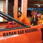 Kapal Tanker Hantam Perahu Nelayan di Paser, Satu Orang Hilang