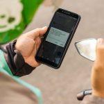 Sinergi Telkomsel – Gojek Semakin Kuat Dukung Digitalisasi UMKM & Produktivitas Mitra Driver