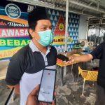 Pilkada Usai, 27 Orang di KPU Samarinda Kena Corona