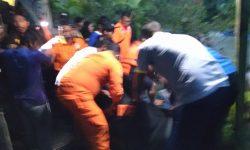 Berenang di Benanga, Bocah 10 Tahun Meninggal Usai Salto