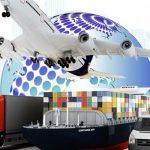 Cegah Varian Baru Covid-19, Kemenhub Terbitkan Edaran Atur Penerbangan Internasional